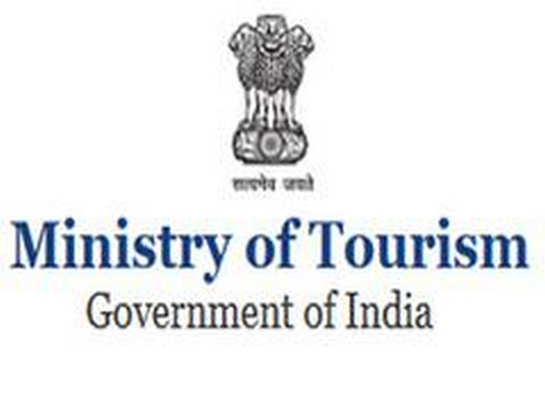 Eco tourism identified as one of Niche Tourism areas for development