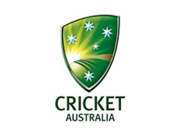 Cricket Australia sets testosterone limit for transgender players