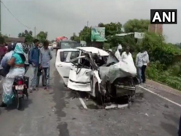 Court seeks status report on arrangements for family members accompanying Unnao rape survivor after she was shifted to Delhi