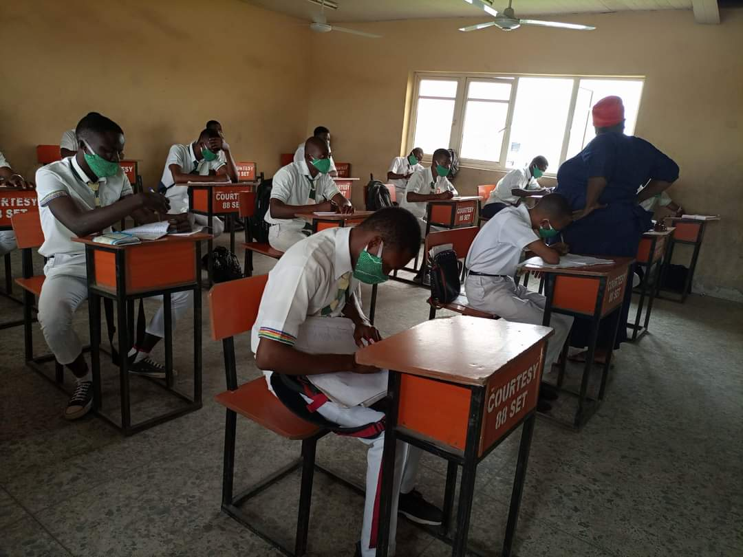 Nigeria: WAEC releases examination date and timetable for exit students