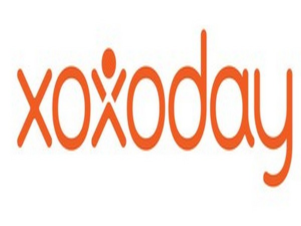 Xoxoday Rewards for employees via HCM, HRMS and LMS platforms