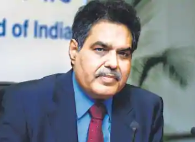 Sebi to spearhead World Investors Week activities;Tyagi asks investors to take informed decisions