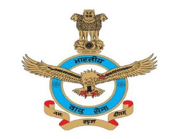 IAF to hold air show over Srinagar's Dal Lake on Sep 26