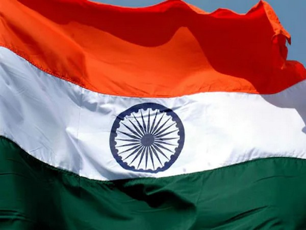 Indian embassy in China has sent official to Taijin where Bihar student found dead: MEA