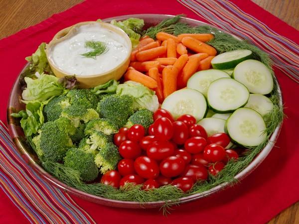 Researchers suggest long-term benefits of low-fat diet