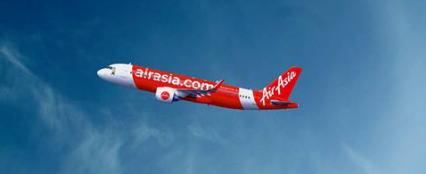 Malaysia regulator to probe if AirAsia broke rules in Airbus deals