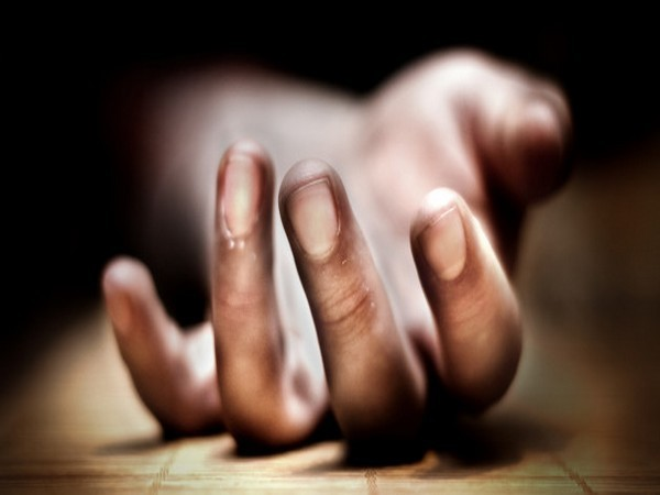 Couple commits suicide as married son elopes with woman