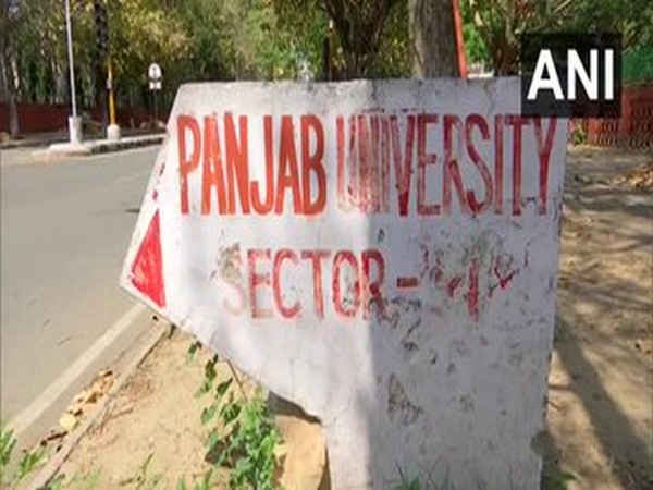 Panjab University to conduct final-year exam online from Sept 17