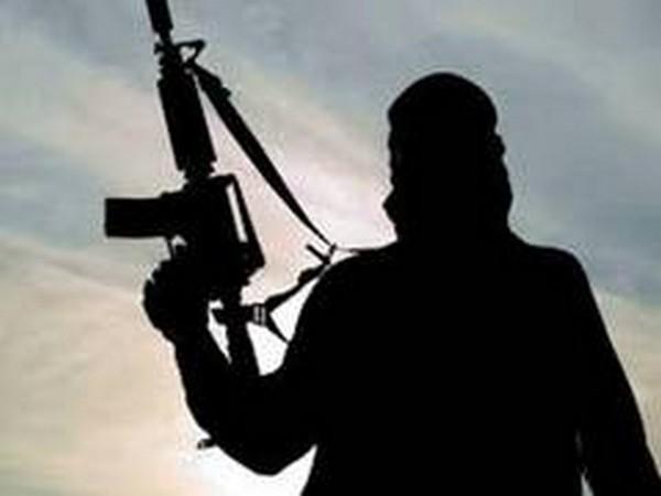 Heavy gunfire heard in Guinea capital Conakry -Reuters witness