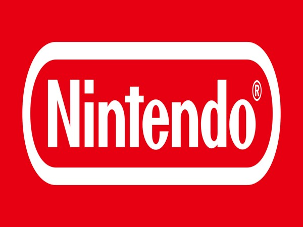 Nintendo reportedly bringing Game Boy, Game Boy Color games to Switch Online