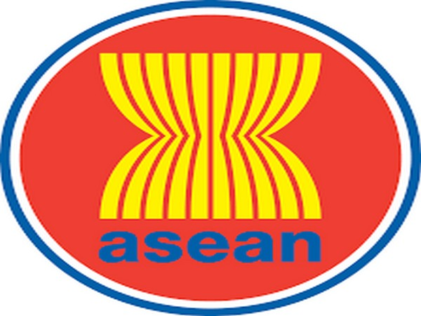 ASEAN's Myanmar envoy urges for ceasefire to supply humanitarian needs