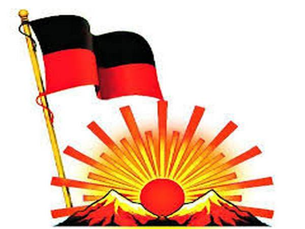 Tamil Nadu: DMK, allies to hold black flag demonstations on Sep 20 against Centre