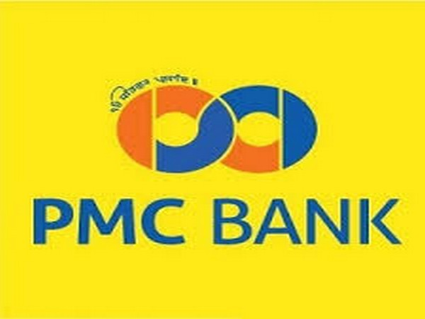 Spoken to RBI guv, concerns of PMC bank's customers will be addressed: FM