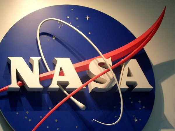 Science News Roundup: NASA unveils its first electric airplane - a work in progress