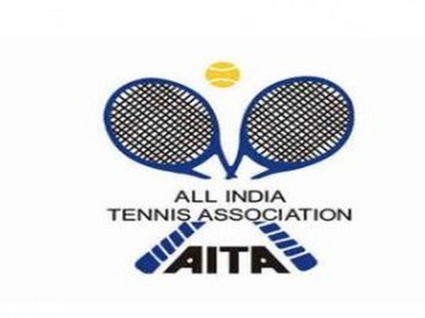 AITA asks age fraud suspects to produce TW3 tests ahead of Nationals