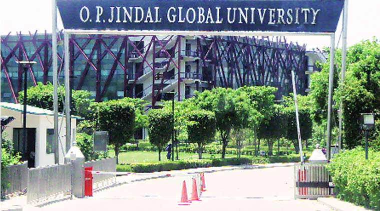 Jindal Global Law School enters global top 100 in QS World University Rankings