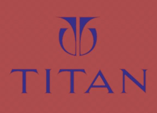 Titan Company with SBI Launches India's First Contactless Payment Watches