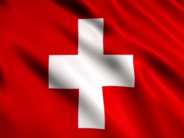 Swiss seen approving same-sex marriage in referendum