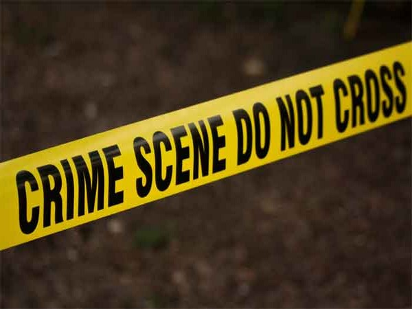 R50000 reward for information on Tsineng police station robbery