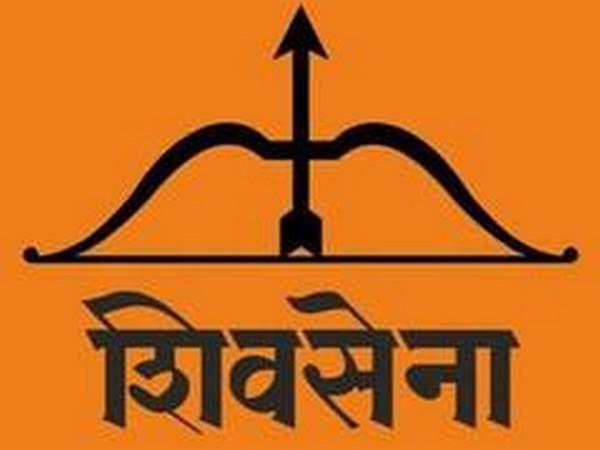 Central govt doing politics over farmers' protest, alleges Shiv Sena