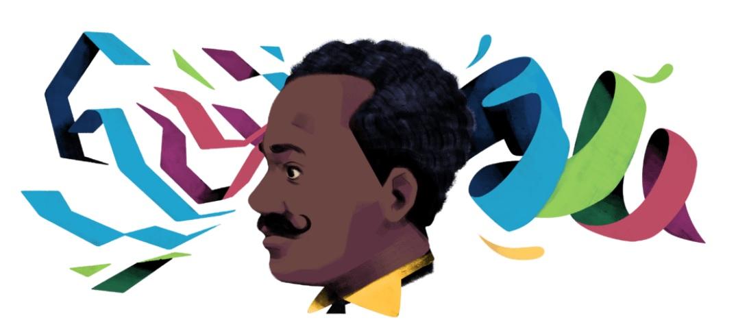 Juliano Moreira: Google celebrates 149th birthday of pioneer of psychoanalysis in Brazil