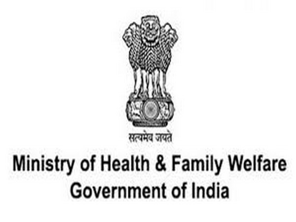 COVID-19 inoculation drive successfully conducted on first day: Health ministry