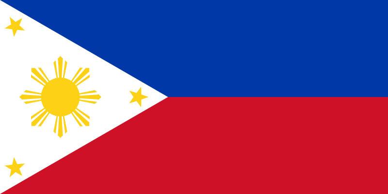 Philippines Protests Presence of Chinese Militia Ships in Kota Island