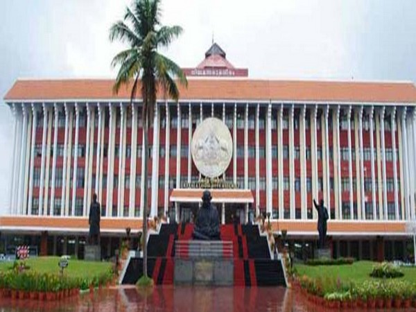 Kerala Assembly passes resolution to withdraw proposed amendment in section 6 of Income Tax Act