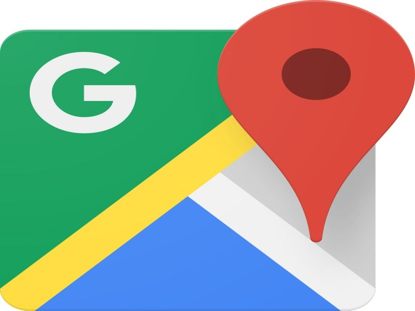 Google Maps marks Kashmir's outlines as 'disputed' when seen from outside India