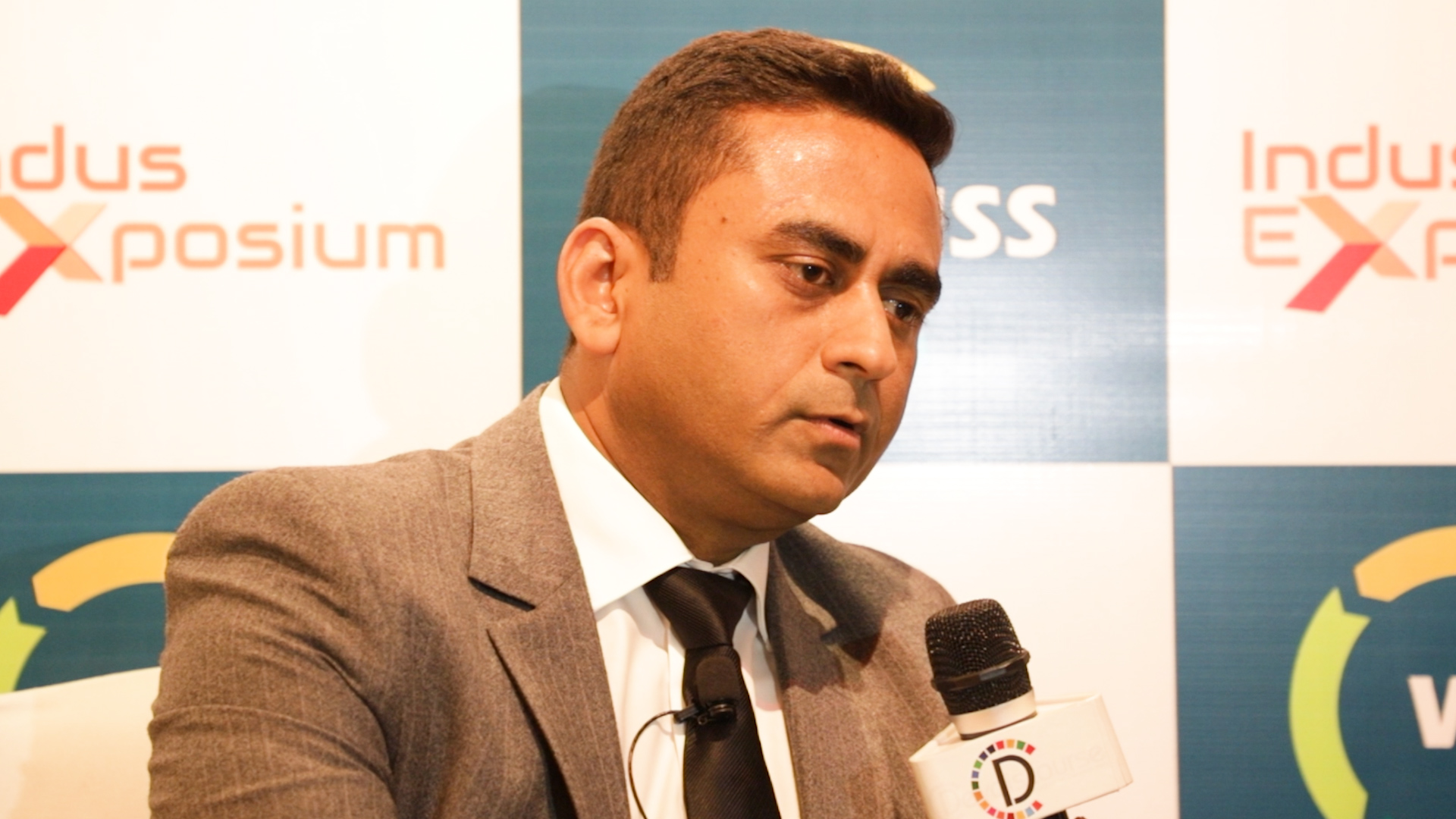 Fortum India to make valuable products from agro-waste, Delhi to get Clean Air: Faizur Rehman