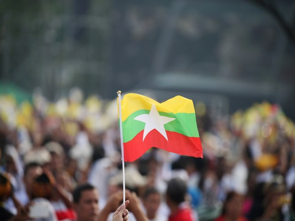 Myanmar people's wishes must be respected: Indonesian foreign minister