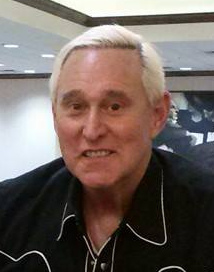 Trump's clemency for Roger Stone wipes away fine and supervised release