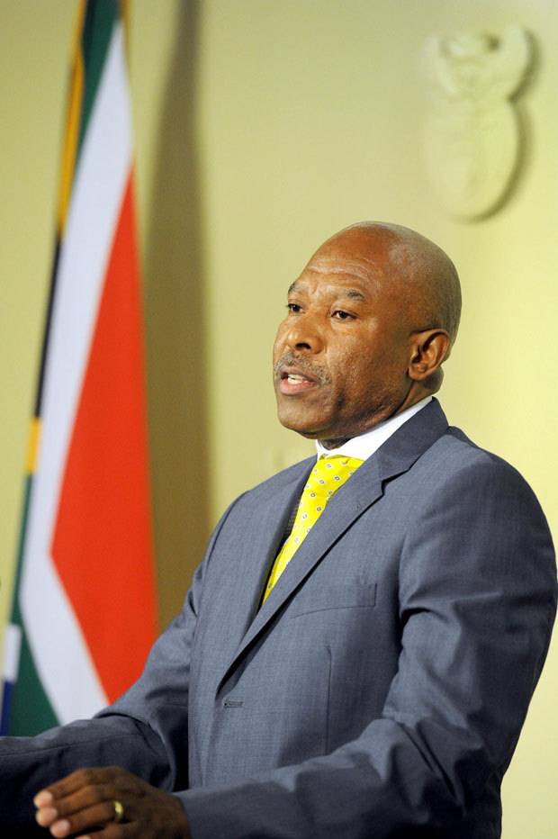 Reserve Bank reduces repo rate by 25 basis points to 6.25%