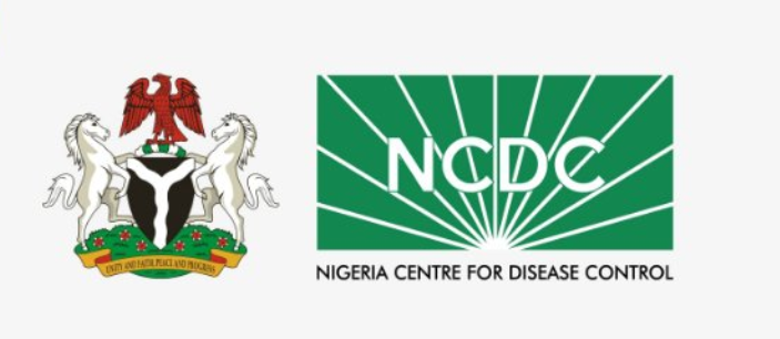 Nigeria: NCDC does not approve hydroxychloroquine for COVID-19 treatment