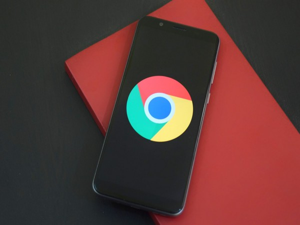 Google to speed up Chrome's release cycle to four weeks