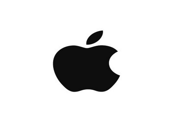 Russia fines Apple $12 mln for alleged app market abuse