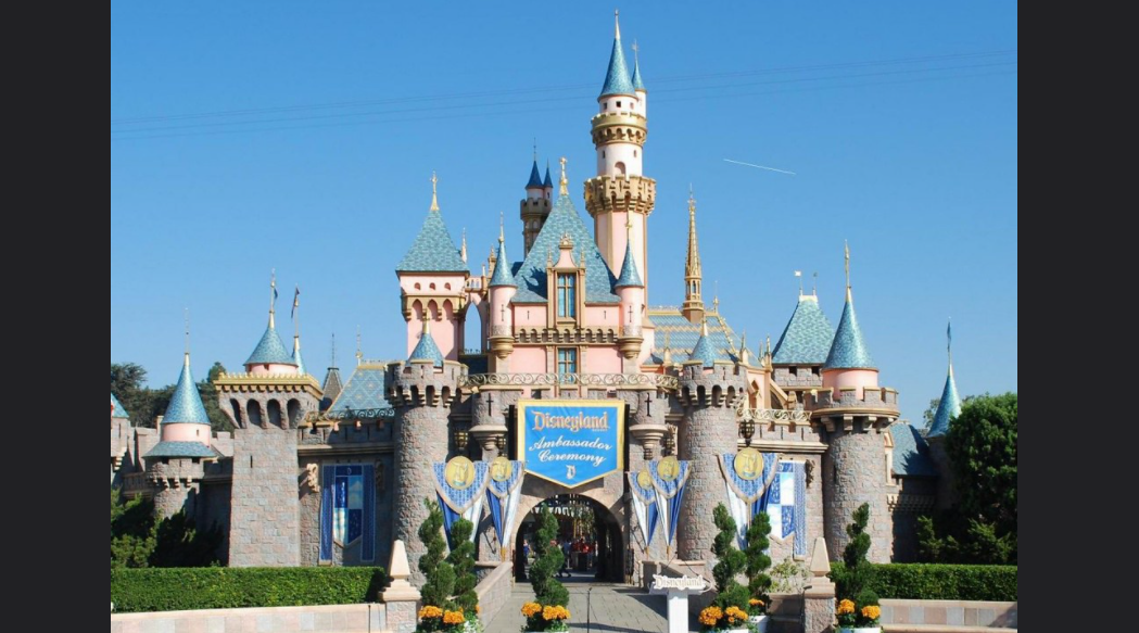 Entertainment News Roundup: California Disneyland re-opens but you can't hug Mickey Mouse; Thousands of revelers attend Wuhan music festival and more