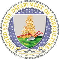 USDA relocations curtail ag research, farmer confidence