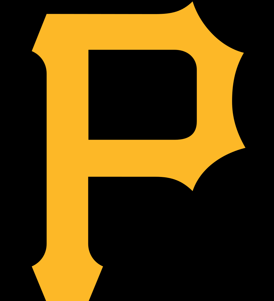 Pittsburgh Pirates hung on for 2-1 win over St Louis Cardinals