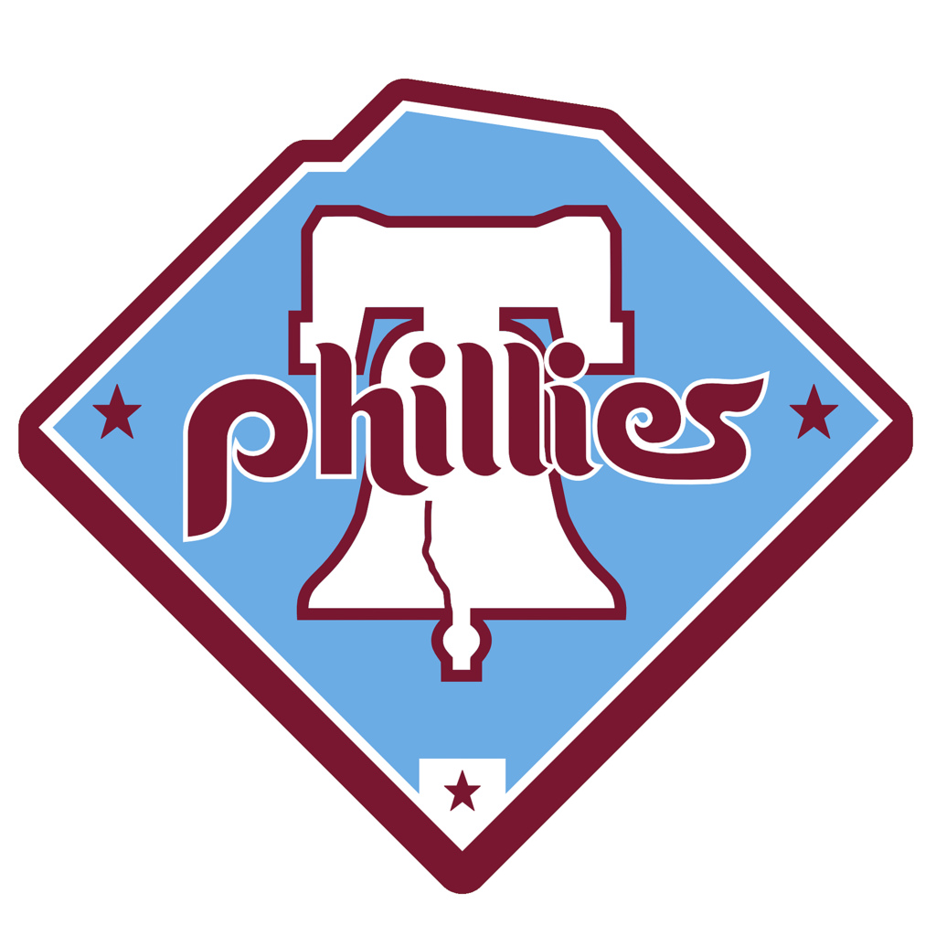 Phillies to work out following no new positive tests