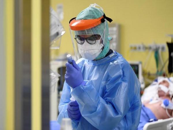 Finland to begin randomised coronavirus antibody testing
