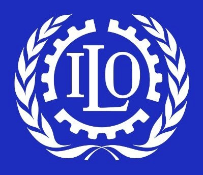 ILO annual gathering of labour ministers postponed for a year