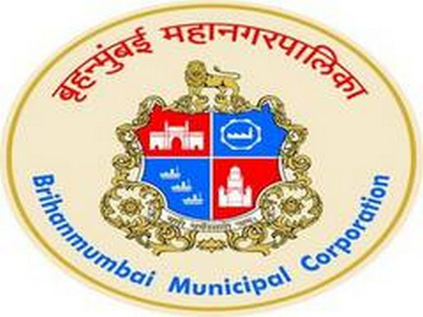 Only 2nd dose of COVID-19 vaccines at  public centres in Mumbai on Sep 4: BMC