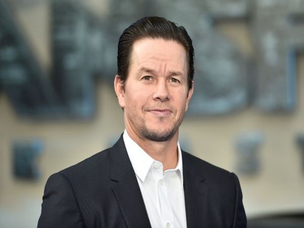 Mark Wahlberg's sci-fi thriller 'Infinite' to debut on Paramount plus