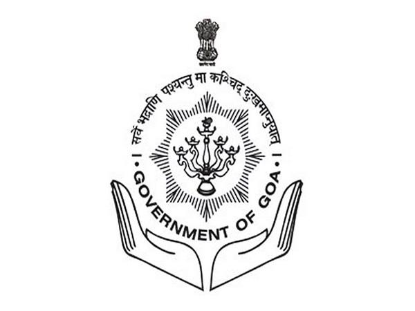 Goa Government brings COVID-19 under its health insurance scheme