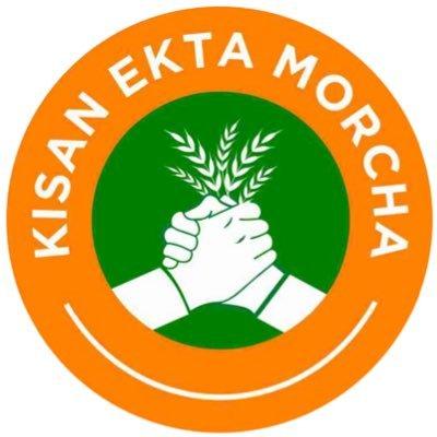 Samyukta Kisan Morcha suspends Haryana farmer leader for week
