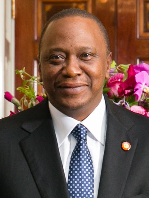 Africa Delivery Exchange 2020: Kenyan President urges to put citizens at centre of delivering service