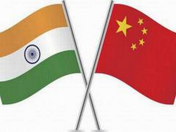 Indian, Chinese officials continue to remain engaged through diplomatic channels to address border-areas situation: Indian Army