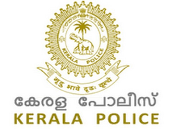 Kerala Police to accept complaints online amid surging cases of COVID-19