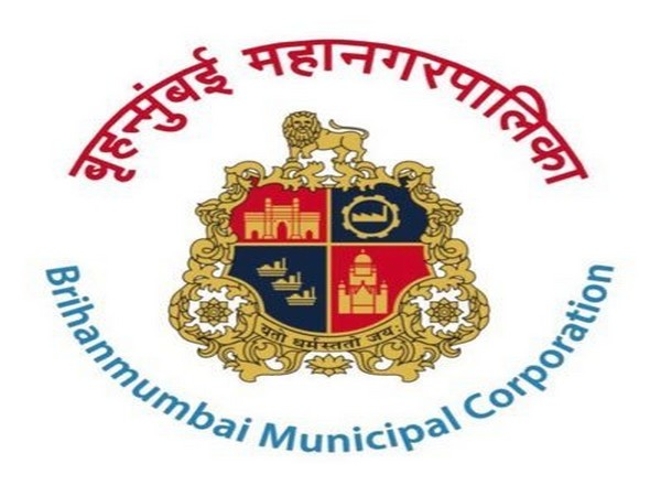 Situation under control, 17 fire appliances on field: BMC after complaints of suspected gas leak